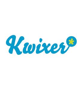 kwixer