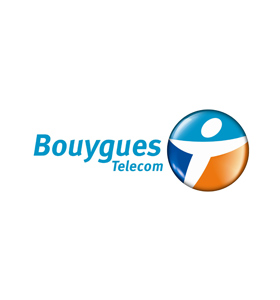 logoBouyguesTelecom