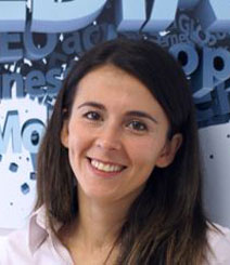 Viviana Venneri