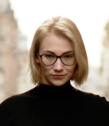 Diana-Caplinska