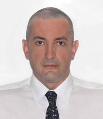 Alberto Campagnolo