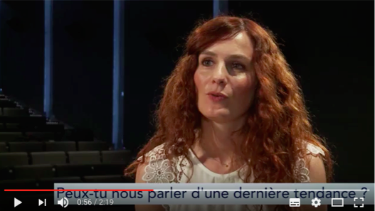 itw bouygues telecom