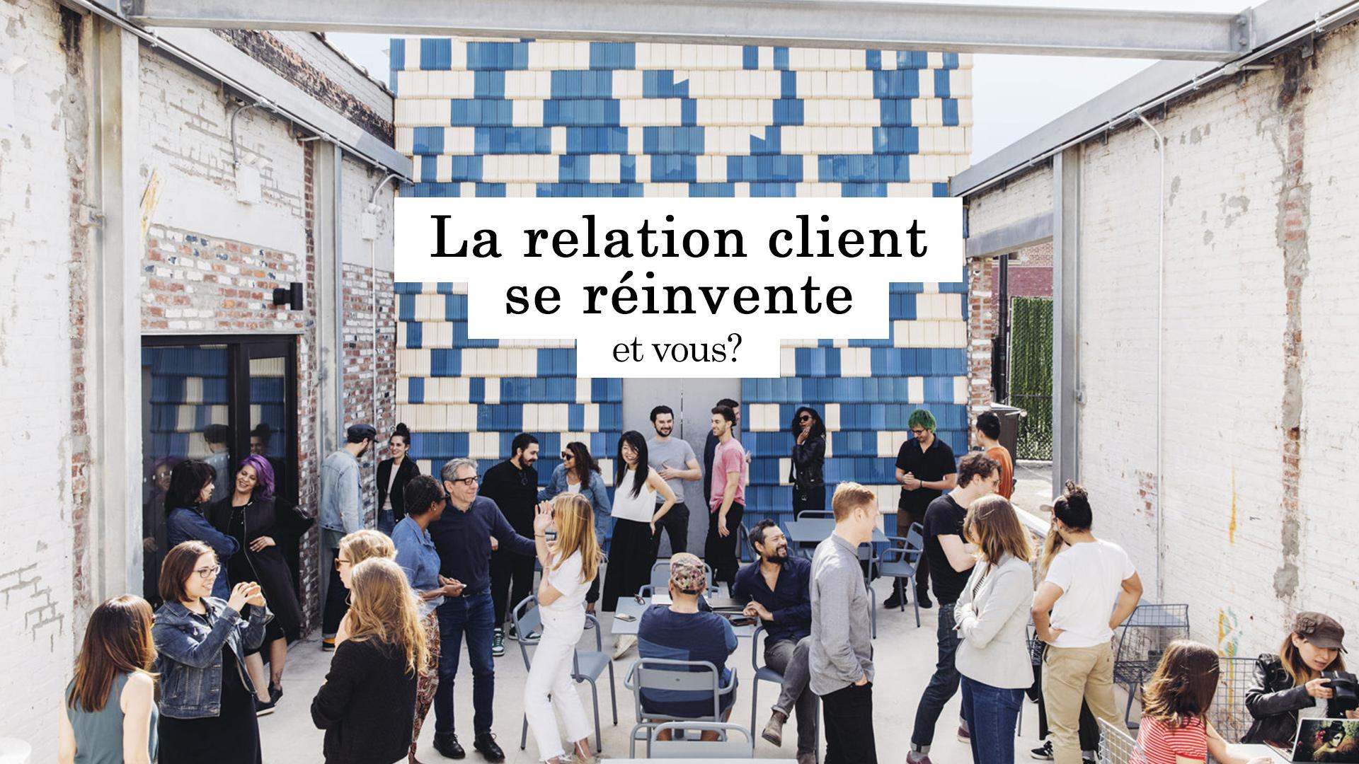 visuel-relation-client