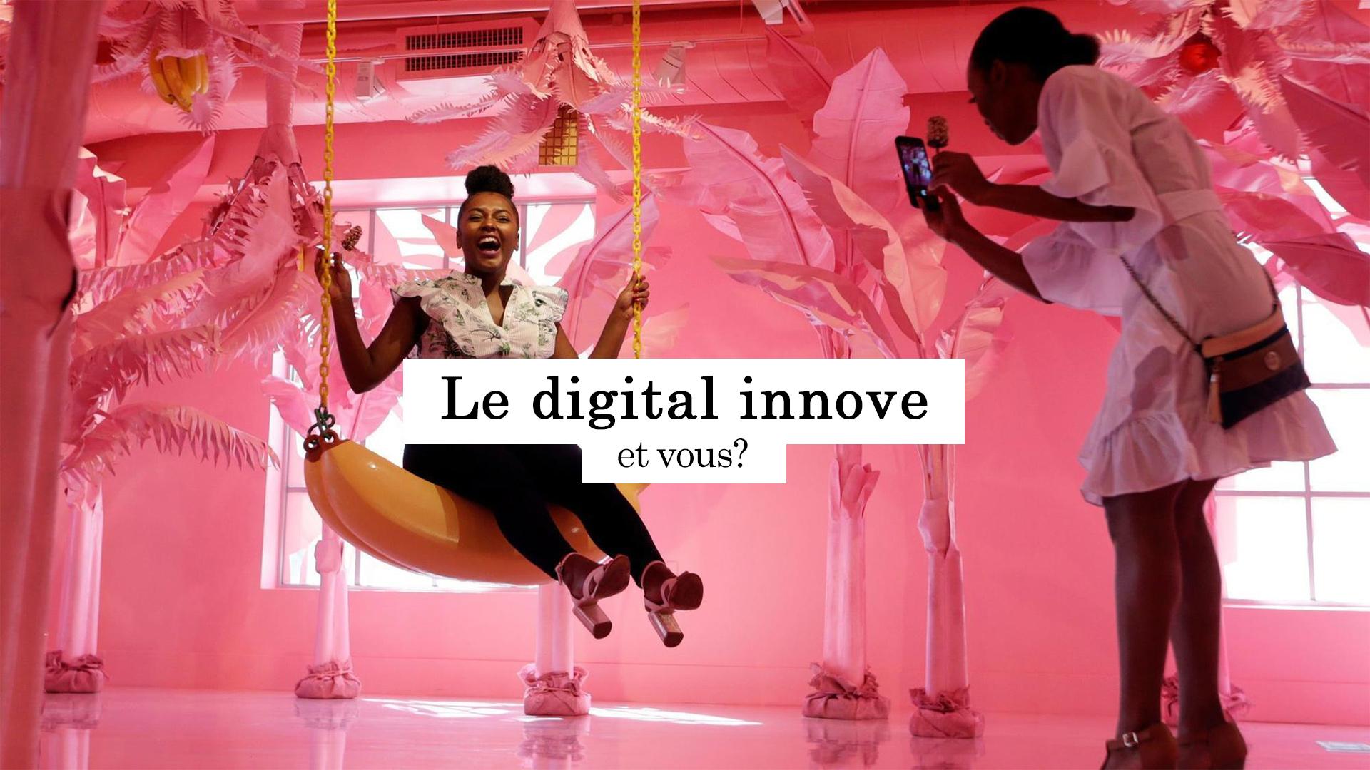 visuel-digital-innove
