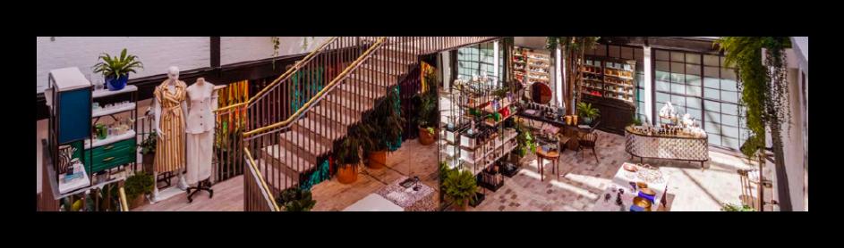 london-retail-tour